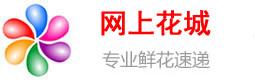 bwin娱乐下载速递-bwin娱乐下载网!
